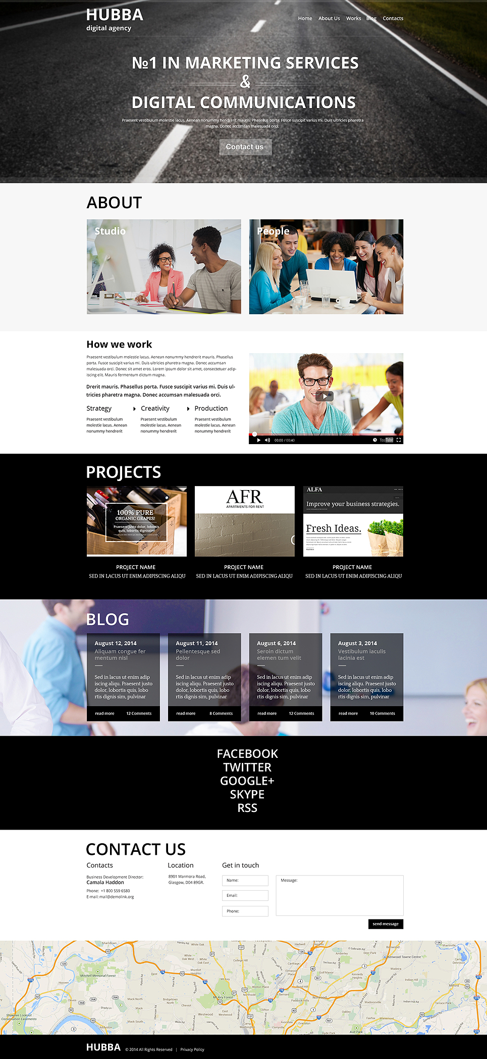 marketing-agency-muse-template