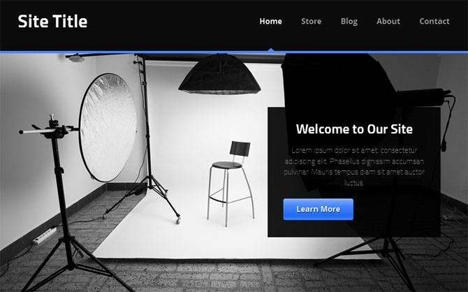 free-weebly-templates